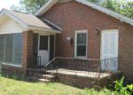 Foreclosed Home in Belton 29627 414 ANDERSON ST - Property ID: 3993964