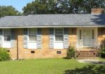 Foreclosed Home in Columbia 29209 33 KING CHARLES RD - Property ID: 3993973