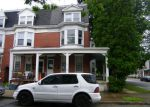 Foreclosed Home in York 17403 44 N TREMONT ST - Property ID: 3994060