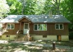 Foreclosed Home in Highland Lakes 07422 65 BREAKNECK RD - Property ID: 3994065