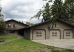 Foreclosed Home in Grants Pass 97527 1288 SHADY LN - Property ID: 3994281