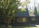 Foreclosed Home in Grants Pass 97526 1520 NW B ST - Property ID: 3994294