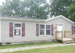 Foreclosed Home in Columbus 43207 1773 MARLBORO AVE - Property ID: 3994369