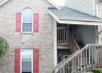 Foreclosed Home in Dayton 45458 1116 CAPTAINS BRG - Property ID: 3994503