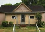 Foreclosed Home in Eden 27288 1220 1ST ST - Property ID: 3994540