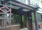Foreclosed Home in Toledo 43620 2353 SCOTTWOOD AVE - Property ID: 3994615