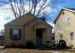 Foreclosed Home in Toledo 43612 1643 HAGLEY RD - Property ID: 3994667