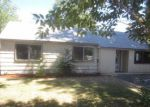 Foreclosed Home in Grants Pass 97527 544 SUNSET WAY - Property ID: 3994732