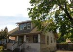 Foreclosed Home in Roseburg 97470 125 SE MOSHER AVE - Property ID: 3994733