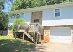 Foreclosed Home in Knoxville 37931 3437 BEN ALDER LN - Property ID: 3994908