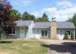 Foreclosed Home in Clio 48420 11500 WING DR - Property ID: 3994910