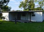 Foreclosed Home in Terrell 75160 406 THOMAS ST - Property ID: 3994932