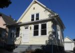 Foreclosed Home in Bridgeport 06610 31 WESSELS AVE - Property ID: 3995722