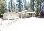 Foreclosed Home in Volcano 95689 19674 MELLA DR - Property ID: 3995779