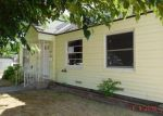 Foreclosed Home in Coalinga 93210 740 CALIFORNIA ST - Property ID: 3995834