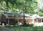 Foreclosed Home in Lonoke 72086 434 TOWER LOOP - Property ID: 3995852