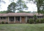 Foreclosed Home in Huntsville 35806 6519 SHERI DR NW - Property ID: 3995924