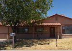 Foreclosed Home in Phoenix 85035 4842 W BERKELEY RD - Property ID: 3996141