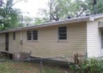 Foreclosed Home in Macon 31211 127 REBEL DR - Property ID: 3996184
