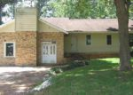 Foreclosed Home in Riverdale 30274 7553 MONTEGO CT - Property ID: 3996201