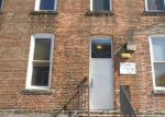 Foreclosed Home in Bridgeport 06604 325 LAFAYETTE ST UNIT 3103 - Property ID: 3996569