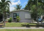 Foreclosed Home in Fort Lauderdale 33312 2929 SW 53RD ST - Property ID: 3997000