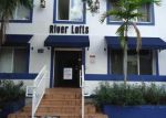 Foreclosed Home in Miami 33128 1021 NW 3RD ST APT 107 - Property ID: 3997020