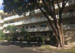 Foreclosed Home in Fort Lauderdale 33309 105 ROYAL PARK DR APT 1E - Property ID: 3997042