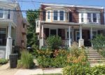 Foreclosed Home in Phoenixville 19460 202 MORRIS ST - Property ID: 3997632