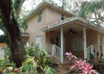 Tampa 33609 FL Property Details