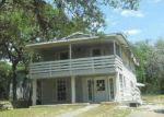 Pipe Creek 78063 TX Property Details