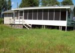 Foreclosed Home in Mount Olive 28365 358 WHITE FLASH RD - Property ID: 3998077