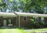 Foreclosed Home in Henderson 27536 929 PATTON CIR - Property ID: 3998144