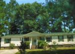 Foreclosed Home in Summerville 29483 136 BLACKBERRY LN - Property ID: 3998157