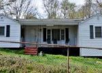 Foreclosed Home in Charlotte 28214 8337 MOUNT HOLLY RD - Property ID: 3998168