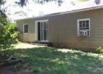 Foreclosed Home in Charlotte 28269 4508 KAYRON DR - Property ID: 3998214