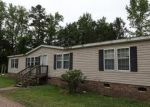 Foreclosed Home in Orrum 28369 3537 ATKINSON RD - Property ID: 3998233