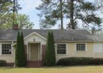Foreclosed Home in Centre 35960 780 COLLEGE ST S - Property ID: 3998239