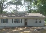 Foreclosed Home in Rex 30273 3263 CANTERBURY TRL - Property ID: 3998331