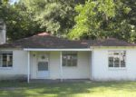 Foreclosed Home in Waycross 31501 1000 E BLACKSHEAR AVE - Property ID: 3998345