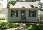Foreclosed Home in Cedar Rapids 52402 1061 12TH ST NE - Property ID: 3998464
