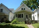 Foreclosed Home in Cedar Rapids 52402 1506 D AVE NE - Property ID: 3998465