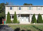 Foreclosed Home in Lowell 01852 39 WILDER RD - Property ID: 3998564
