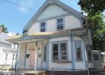 Foreclosed Home in Lowell 01851 68 S WALKER ST - Property ID: 3998571