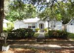Foreclosed Home in Panama City 32401 510 E 5TH CT - Property ID: 3998662