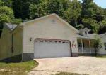Foreclosed Home in Chapmanville 25508 54 ROCK LICK RD - Property ID: 3998773