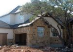 Foreclosed Home in New Braunfels 78132 632 CAMBRIDGE DR - Property ID: 3999003