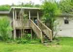Foreclosed Home in Knoxville 37918 5531 CARTER RD - Property ID: 3999059