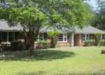 Foreclosed Home in Columbia 29223 7901 SPRINGPOND RD - Property ID: 3999079
