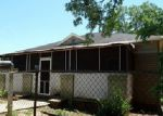 Foreclosed Home in Greenville 29611 42 8TH ST - Property ID: 3999086